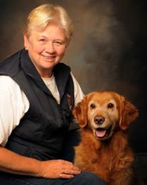 Linda Fedje: Owner/Instructor